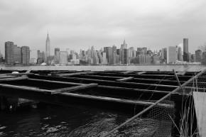 NYC_01